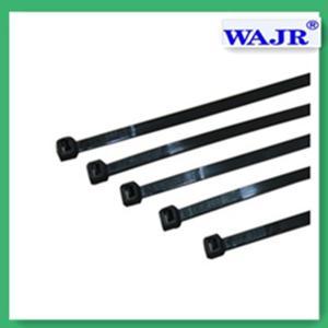 China WAJR nylon wire ties 4.8*150 on sale