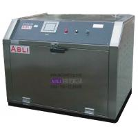 China Uv Chamber for Semiconductor thin film on sale