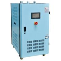 Quality SLD Series Dehumidifying Plastic Material Dryers Highly Efficient Condenser Equipped for sale