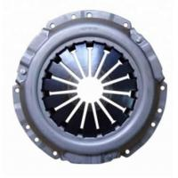 Buy cheap Auto Transmission Parts High Quality MZC594 Metal Clutch Cover For Mazda Titan from wholesalers