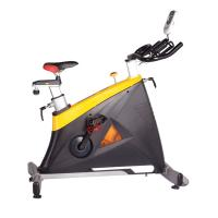 Quality indoor Spinning bike/Commercial Spinning fitness machines exercise bicycle for sale