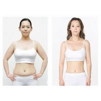 China Medical Grade Weight Loss Drugs Lorcaserin CAS 616202-92-7 1.075 G / Cm3 Density on sale