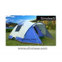 Quality Family Dome Tent for sale