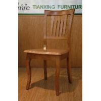 Quality Wooden Chair (#C601) for sale