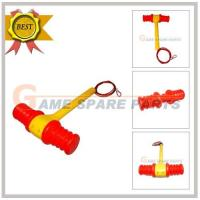 Quality Double color hammer for sale