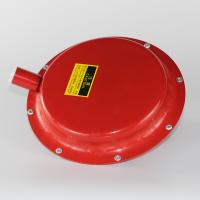 Quality Lives Assets Fixed Aerosol Fire Extinguishing Systems  / Aerosol Suppression System for sale