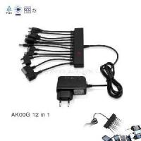 Buy cheap Mobile Phone Accessory from wholesalers