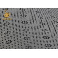 China Eco-Friendly And Anti-Static Needle Punched Felt 100% Polyester 5 mm Thinkness on sale