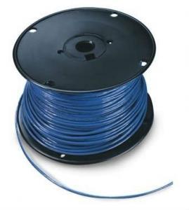 China 6AWG THHN TFFN TFN nylon jacket cable on sale
