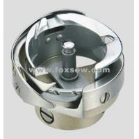 Quality Sewing Machine Rotary Hook FX-H7.94A Series  for sale