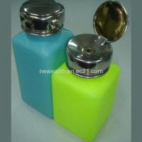 Quality ESD Protective Bottle or Antistatic Dispensers for sale