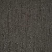 Quality NYLON COMERCIAL MODULAR CARPET TILE WITH PVC BACKING FOR BANK for sale
