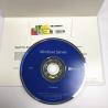 Buy cheap English Microsoft Windows Server 2019 Standard 64 Bit DVD Genuine Activate from wholesalers
