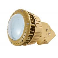 Buy 50W 60W Explosion Proof Light Fixtures Led Hazardous Location Light with ATEX at wholesale prices