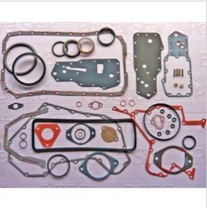 Dongfeng Cummins 4bt Engine Gasket Kit 3802375