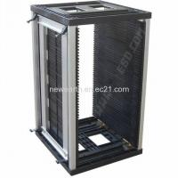 Quality ESD PCB Magazine Rack for sale