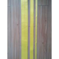 Quality Customized Size US Polyester Webbing Roll For Sling 2 Inch Breaking 19600 LBS for sale