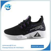 Quality Best selling durable women sport shoes and sneakers factory price cheap shoes for sale