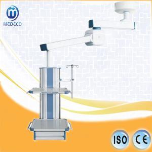 China Electric Pendant (Medical Equipmen Ex-70 Endoscopy Pendant) medical pendant on sale