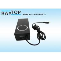 Best 15-24V DC Output 90W Universal Manual Laptop Power Charger for ACER/SAMSUNG wholesale