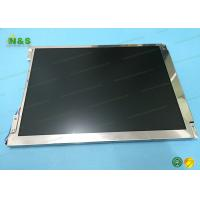 Quality T-51866D121J-FW-A-AA Optrex LCD Display  12.1 inch Normally White with  246×184.5 mm for sale
