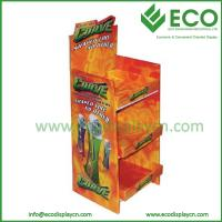 Energy Drink Distributor Images Images Of Energy Drink