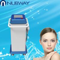 Quality Factory Price Sales Nd-Yag Laser Tattoo Removal Machine/Skin Rejuvenation for Beauty Salon for sale