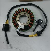 Quality Honda Sh300  Motorcycle Magneto Coil Stator  Motorcycle Spare Parts for sale