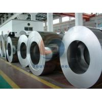 Quality 201 2B DDQ Stainless Steel Coils for sale