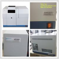 China 4530F Atomic Absorption Spectrophotometer AAS on sale