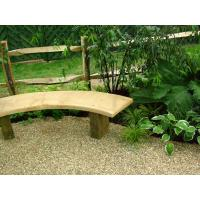 Quality garden furniture,wooden adirondack chair for sale
