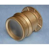 Quality Door Viewer Peephole for sale