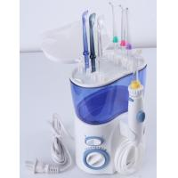 Quality high pressure cleaner water flosser interdental tooth pik for teeth cleaning for sale