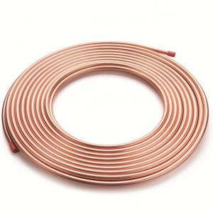Quality Copper alloy brazing welding wire for sale