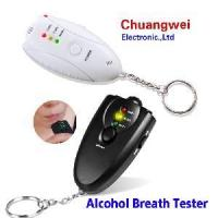 Quality Alcohol Tester for sale