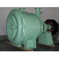 Quality High Quality Fiber Separator for sale