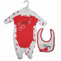 Quality Infant Clothing (INF-CL31) for sale