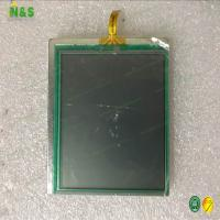 Quality 3.8 inch SP10Q010-TZA KOE LCD Display Panel 94.7×73.3×7 mm Outline Surface Antiglare for sale