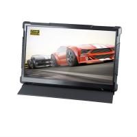 Quality G-STORY 17.3 Inch Portable Gaming Monitor 1080p Support High Dynamic Range for sale