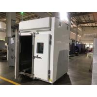 Quality 3200L Industrial Drying Ovens For Environmental Adaptability And Reliability Test for sale