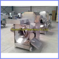Quality surimi processing machine,Fish meat bone separator,Fish meat washing machine for sale