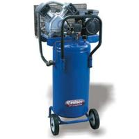 Quality Sell Belt Driven Air Compressors(V-0.17ST,V-0.25STEU) for sale