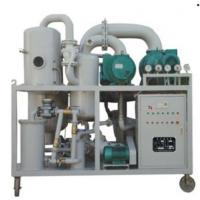 Quality Transformer Oil Recycling System/cable Oil Purification/oil Recovery for sale