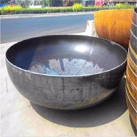 Quality ASME S32205 50inch Carbon Steel Super Duplex Pipe Concentric Reducer for sale