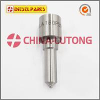 Quality Injector Nozzle 093400-5500 Dlla160p50 for MITSUBISHI 4D32,4D33,4D31 5*0.29*160 for sale