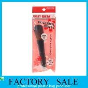 Best CPP Tools Packaging Self Adhesive Seal Plastic Bags Cmyk Color Printed wholesale