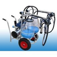 Quality Vacuum Milking Machine EH01 for sale