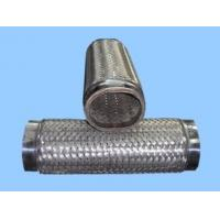 China Sports car exhausts pipes for muffler exhaust system on sale