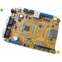 Quality Original STM32F107VCT6 GoldDragon107 Arm Development Board with WIFI TCP / IP for sale