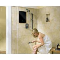 China Instant water heater used for Take a shower on sale